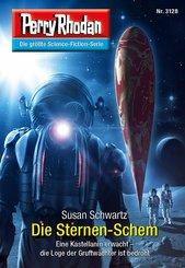 Perry Rhodan 3128: Die Sternen-Schem (eBook, ePUB)