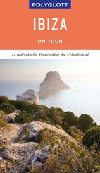 POLYGLOTT on tour Reiseführer Ibiza (eBook, ePUB)