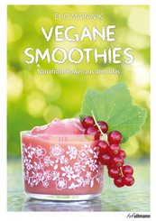 Vegane Smoothies (eBook, ePUB)