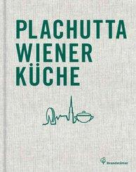 Plachutta Wiener Küche - Leseprobe (eBook, ePUB)