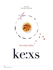 ke:xs - Leseprobe (eBook, ePUB)