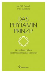 Das Phytaminprinzip (eBook, ePUB)