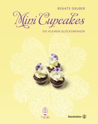 Mini Cupcakes (eBook, ePUB)