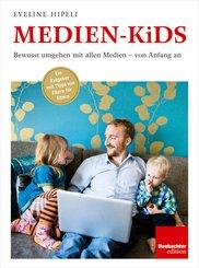 Medien-Kids (eBook, PDF)