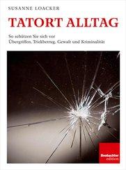 Tatort Alltag (eBook, PDF)