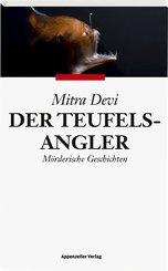 Der Teufelsangler (eBook, ePUB)