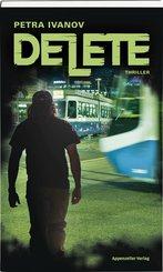 Delete (eBook, ePUB)