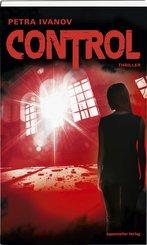 Control (eBook, ePUB)