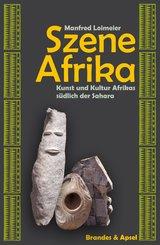 Szene Afrika (eBook, PDF)