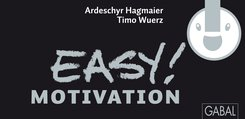 EASY! Motivation (eBook, PDF)
