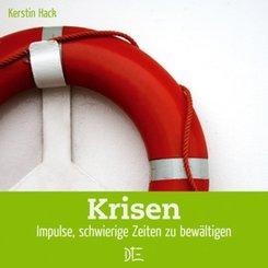 Krisen (eBook, ePUB)