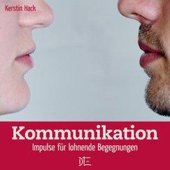 Kommunikation (eBook, ePUB)