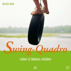Swing-Quadro (eBook, ePUB)
