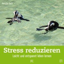 Stress reduzieren (eBook, ePUB)