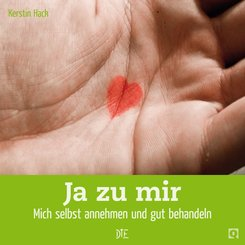 Ja zu mir (eBook, ePUB)