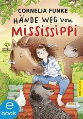 Hände weg von Mississippi (eBook, ePUB)