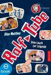 RalfTube (eBook, ePUB)