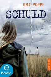 Schuld (eBook, ePUB)