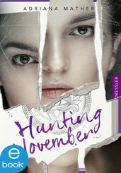 Hunting November (eBook, ePUB)