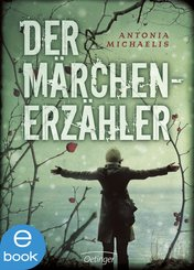 Der Märchenerzähler (eBook, ePUB)