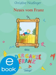 Neues vom Franz (eBook, ePUB)