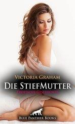 Die StiefMutter | Erotische Geschichte (eBook, ePUB)