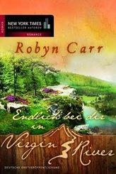 Endlich bei dir in Virgin River (eBook, ePUB)