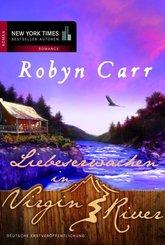 Liebeserwachen in Virgin River (eBook, ePUB)