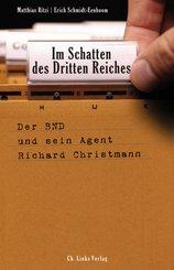 Im Schatten des Dritten Reiches (eBook, PDF)