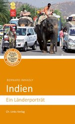 Indien (eBook, ePUB)
