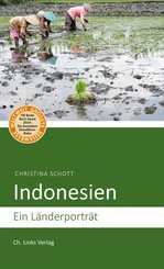 Indonesien (eBook, ePUB)