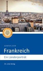 Frankreich (eBook, ePUB)