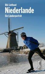 Niederlande (eBook, ePUB)