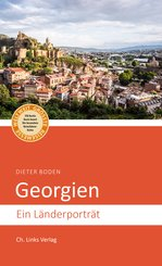 Georgien (eBook, ePUB)