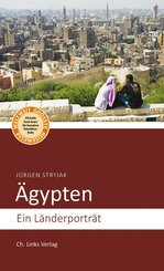 Ägypten (eBook, ePUB)