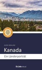 Kanada (eBook, ePUB)