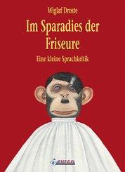 Im Sparadies der Friseure (eBook, ePUB)