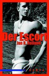 Der Escort (eBook, ePUB)