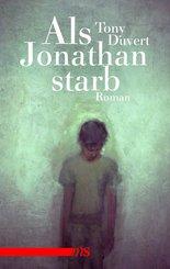 Als Jonathan starb (eBook, ePUB)