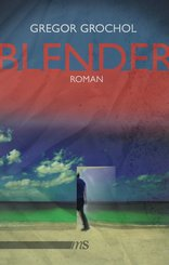 Blender (eBook, ePUB)