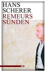 Remeurs Sünden (eBook, ePUB)