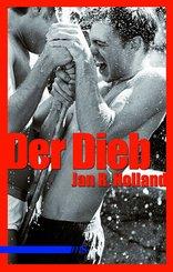 Der Dieb (eBook, ePUB)