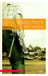 Bodycheck (eBook, ePUB)