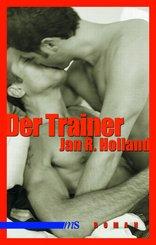 Der Trainer (eBook, ePUB)