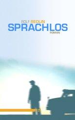 Sprachlos (eBook, ePUB)