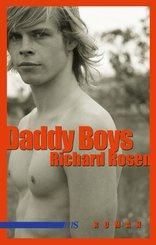 Daddy Boys (eBook, ePUB)