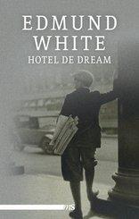 Hotel de Dream (eBook, ePUB)