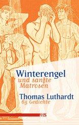 Winterengel und sanfte Matrosen (eBook, ePUB)