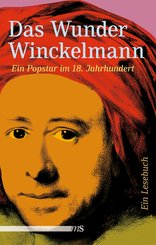 Das Wunder Winckelmann (eBook, ePUB)