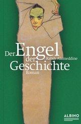 Der Engel der Geschichte (eBook, ePUB)